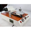 Semi- automatic separator machine to remove screen lcd for Samsung, iPhone and many more