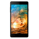 SISWOO R8 Monster 3GB RAM 32GB ROM 4G LTE  Dual-Sim Android 4.4 Octa-Core 2.0GHz 5.5 inch FHD 1920x1080 13MP Camera