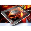 Ainol Novo7 Mars Cortex A9 Amlogic 8726-M3 Android 4.0.3 Tablet 7 Inch  8GB