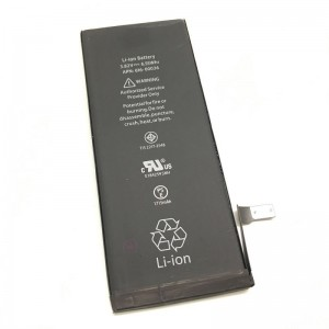 Συμβατή μπαταρία Apple iPhone 6S 1715mAh Li-ion Polymer APN: 616-0036