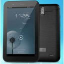 "Phableta MTK8377 Phone/Tablet 7"" HD , Eνσωματωμένο 3G, GPS, Bluetooth, Dual Sim, Android 4.1, Dual Core, 1.2GHZ, WIFI"