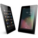 "AINOL Novo 7 Venus 7"" Tablet PC Quad-Core 4x1.5GHz Android 4.1 IPS G+G 1280x800 16GB"