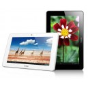 Ainol Novo 7 Crystal II Quad Core, 7 inch, Android 4.1 4x1.5GHz Android 4.1 1024x600 8GB