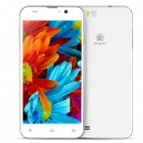 ZOPO ZP980 32GB 2GB RAM Quad Core MT6589T Android 4.2 Dual SIM 3G 5 Ιντσών IPS 1920x1080 Full HD 13MP Camera