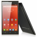 PiPo T8 6.44 Ιντσών Phablet Οκταπύρηνο Octa-Core 2GB RAM MTK 6592 Android 4.4 1920x1080 32GB 13MP CAM WCDMA 3G GPS Bluetooth