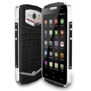 DOOGEE TITANS2 DG700 Waterproof Outdoor Quad Core MTK6582 Android 4.4 Dual SIM 4.5 Ιντσών 4000mAh battery